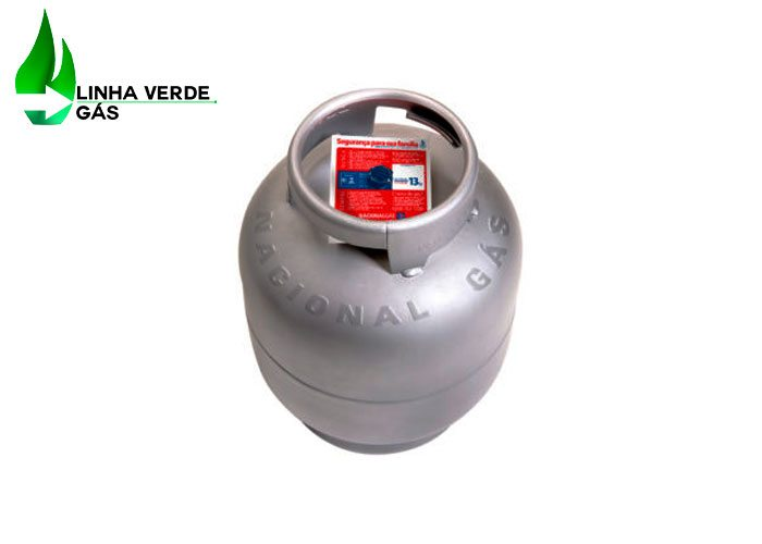 gas-1